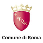 Comune_di_Roma_logo