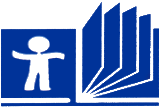 cifapp-logo