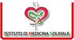 Medicina Solidale