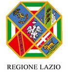 regione-lazio-lait_logo
