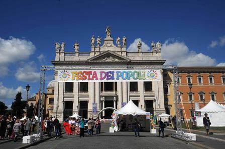 Festa-dei-Popoli-2014_full