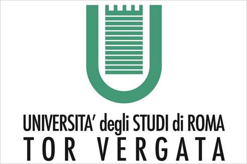 Università Tor Vergata di Roma POESIA