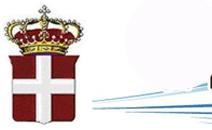 logo_opsavoia01