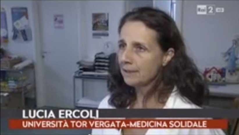 LuciaErcoli