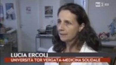 lucia_ercoli
