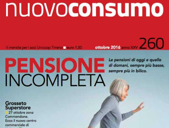 nuovo_consumo