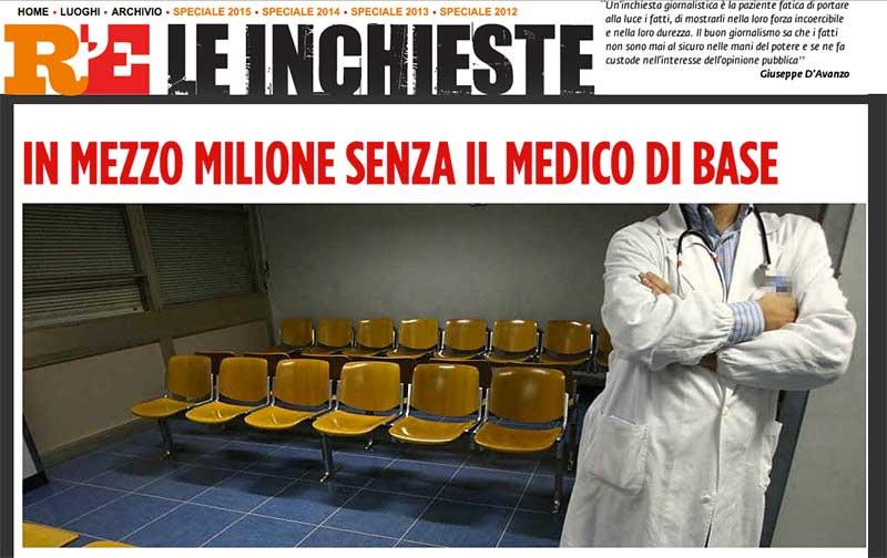 repubblica_medico_base