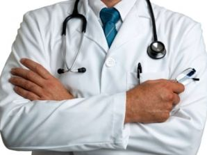 Sabato 17 Novembre giornata di prevenzione delle malattie dermatologiche al Centro fonte di Ismaele